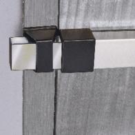 einbruchschutz. Black Bedroom Furniture Sets. Home Design Ideas