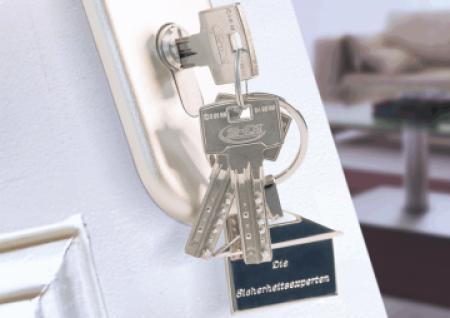 schl sseldienst f r frankenthal pfalz. Black Bedroom Furniture Sets. Home Design Ideas