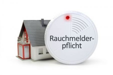 Rauchmelder Altena