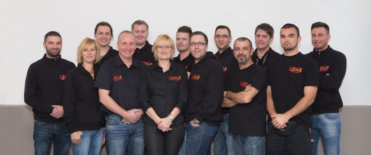 Schluesseldienst Team Wallertheim