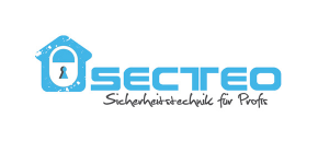 Partner Secteo Logo