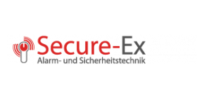 Partner Secure Ex Logo